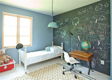 chalkboard paint bedroom ideas fluffy stuff january mummy nooks nurseries