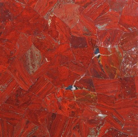 Red Jasper Stone Tiles & Slabs   View Specifications