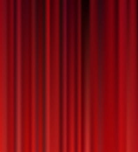 red velvet drapes red velvet curtains background free stock photo public