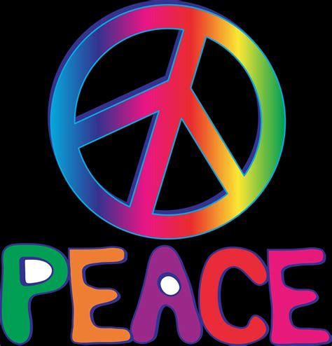 Imagenes De Simbolos Hippies | imagenes de simbolos hippies imagui