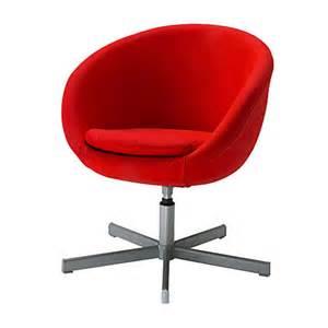 Ikea Swivel Armchair I Prezzi Delle Sedie Da Ufficio Ikea Economiche E Moderne