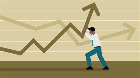 theory in economics managerial economics