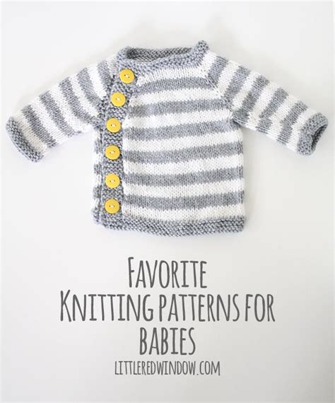 knitting patterns for a for all time 281 best images about knitting patterns on