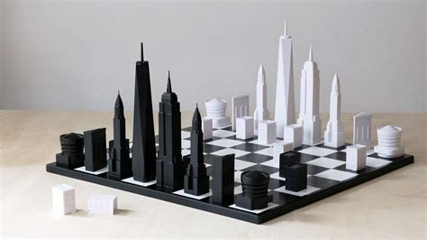 beautiful chess sets this beautiful chess set is sending the internet crazy