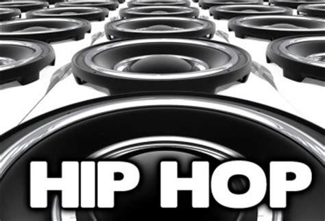 Garageband Hip Hop Free Garageband Indian Tabla Loops Macloops