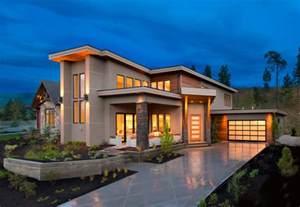 Contemporary west coast contemporary exterior contemporary exterior other