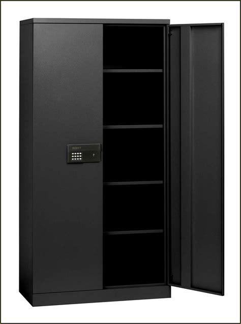 storage cabinet with lock walmart ? Roselawnlutheran