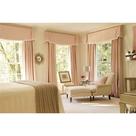 pink master bedroom 241 best images about window dressings on pinterest