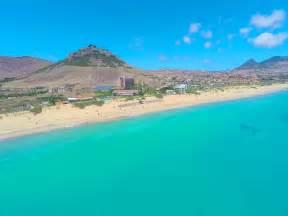 vacanza porto santo atlantis club offerte porto santo