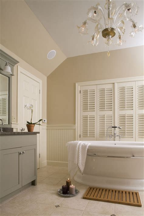 master bathroom traditional bathroom boston by howell custom building
