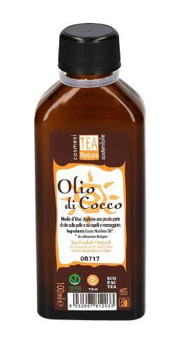 olio di cocco da cucina propriet 224 dell olio di cocco in cosmesi e cucina