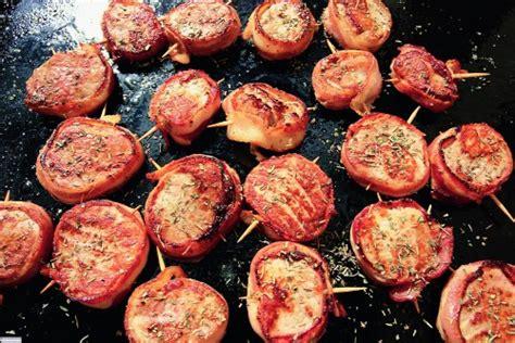comment cuisiner plancha la plancha un accessoire indispensable pour votre barbecue