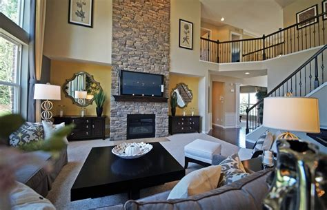 pinehurst pulte homes  home experts realty