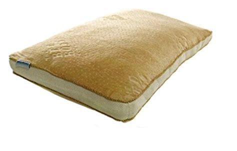 bed boss mattress the bed boss 11 inch visco heir et certipur us memory foam
