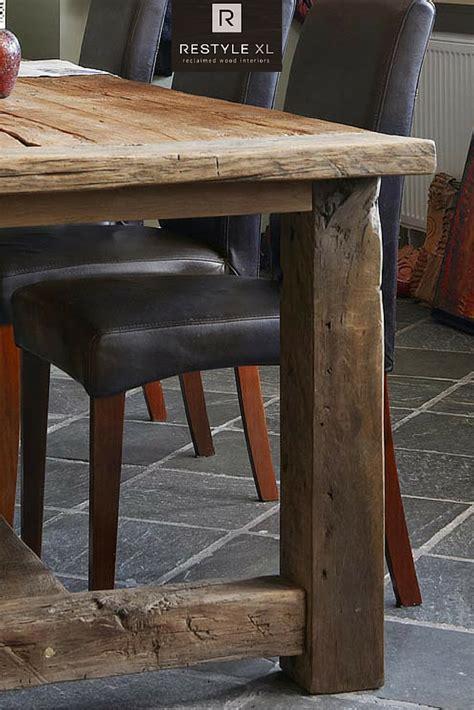 woonideeen tafel pin van janko de boef op eettafel en stoelen pinterest