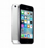 Image result for iPhone 5s. Size: 148 x 160. Source: store.stormfront.co.uk