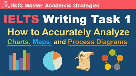 ielts writing task 1 how to accurately analyze charts
