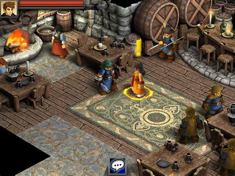 battleheart legacy apk battleheart legacy apk obb review dan android