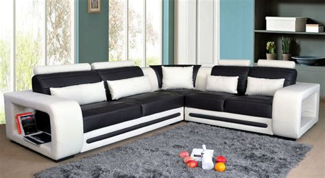 wooden corner sofa designs round sectional sofa sofa set designs small corner sofa