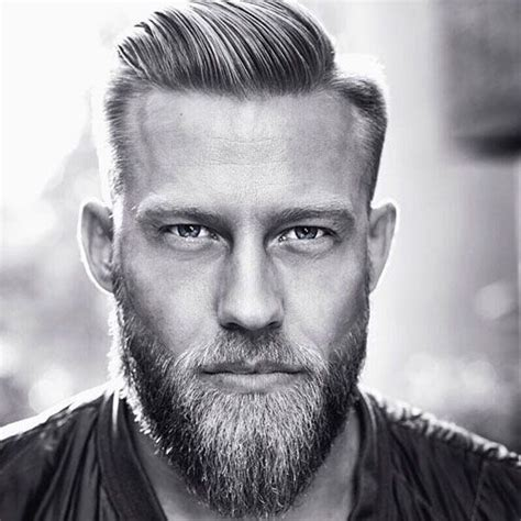 hairstyles for with beard best 25 beard styles ideas on beard ideas