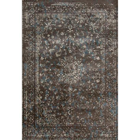 11 x 15 area rug carpet karelia invitation brown 10 ft 11 in x 15 ft area rug 841864114980 the