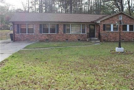 3 bedroom house for rent columbia sc beautiful 3 bedroom 2bathroom home on quiet street in