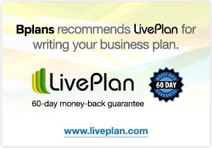 signup bplans business planning resources and free bplans business planning resources and free business plan
