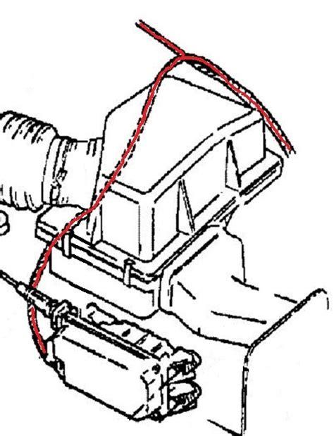 vs commodore cruise wiring diagram k