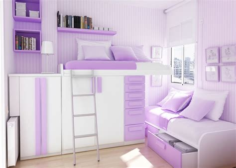 bedroom layouts for teenagers teen bedroom organization simple home decoration
