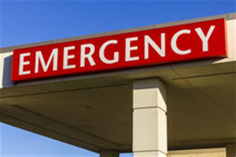 Lu Emergency Timezone emergency room symbol stock photo image 73894242