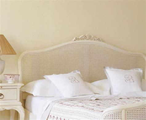 White Wicker King Size Headboard by Wood Headboards Painted Rattan Wooden Headboard Single King Size Bedspreads