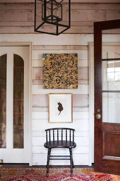 country foyer photo page hgtv