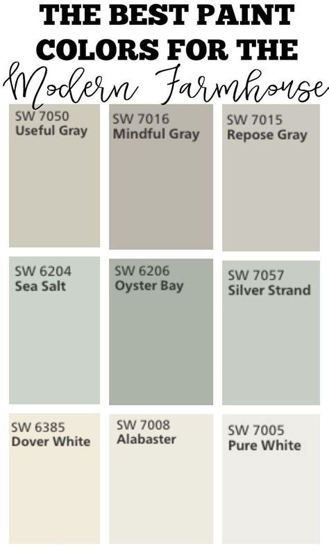 what are the best colors to paint a living room de 25 bedste id 233 er inden for modern wall paint p 229