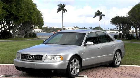 2001 audi a8 2 8 quattro s8 optics car photo and specs 2001 audi a8 d2 pictures information and specs auto database com