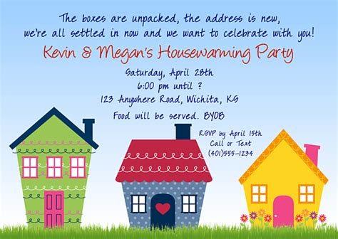 house warming party housewarming party invitations misc occasions