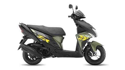 Per Shock Yamaha Zr Original 1 Set 2 Pcs yamaha zr new bike from yamaha company for with great features