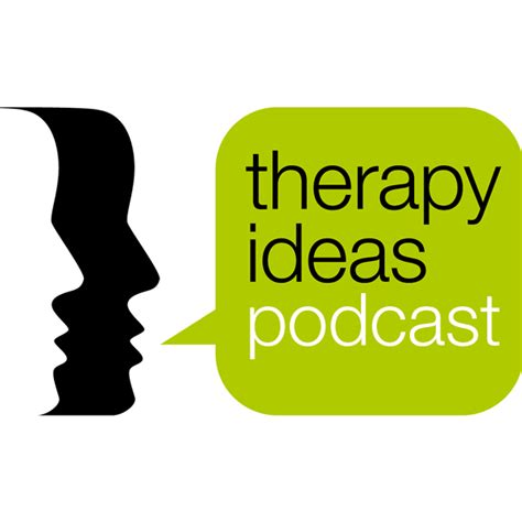 therapy ideas podcasts therapy ideas blog by rhiannan walton