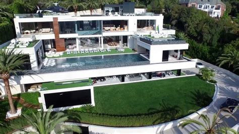 250 million dollar house 250 million dollar house 28 images 250 000 000 the