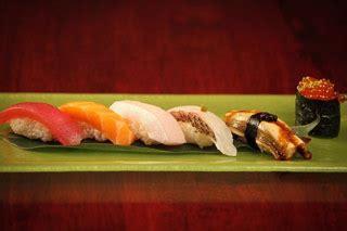 sake house milford nh sushi restaurants milford nh gifthotshop com