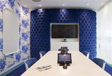 google design london google s funky headquarters in london 171 twistedsifter
