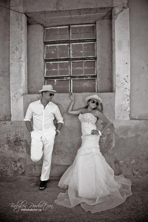 20 best Cuba   Destination Wedding images on Pinterest