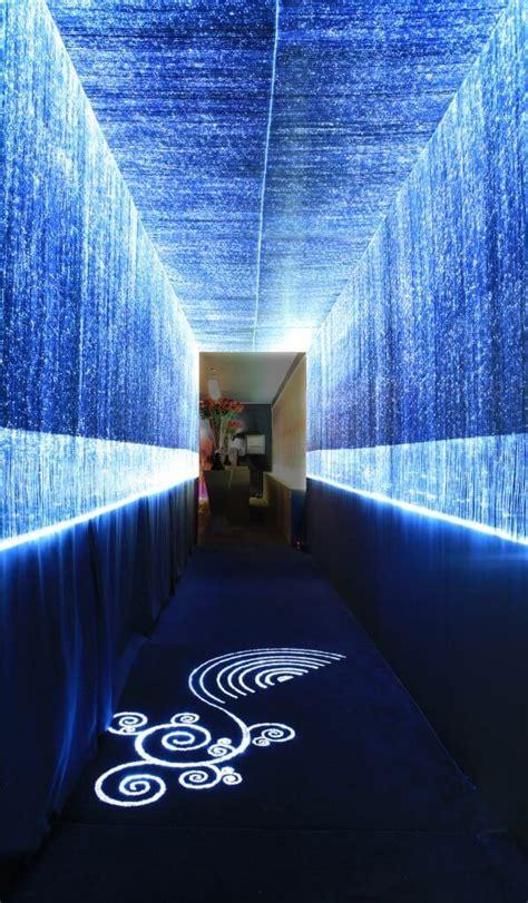 licht design professionelle lichtberatung vom designer torsten m 252 ller
