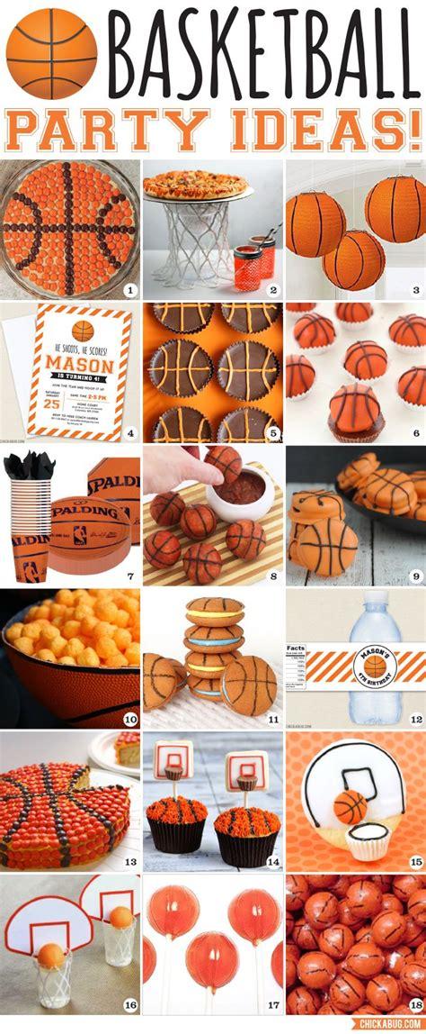 themed ideas 200 best basketball baseball sports ideas images