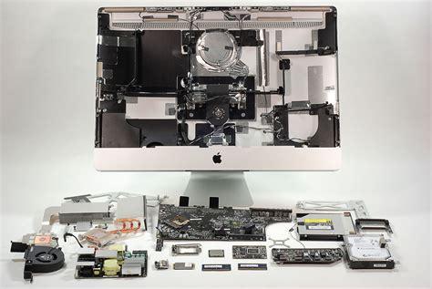 imac 27 ssd upgrade important tip macrumors forums imac 27 2011 wiring diagrams wiring diagram schemes