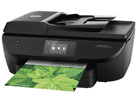 HP OfficeJet 5744 e All in One Printer   HP® Official Store
