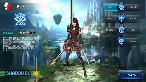 best rpg best rpg for pc 2017 fandifavi