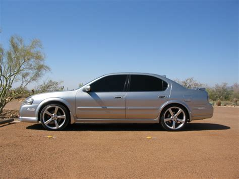 custom nissan maxima 2003 2003 maxima custom imgkid com the image kid has it