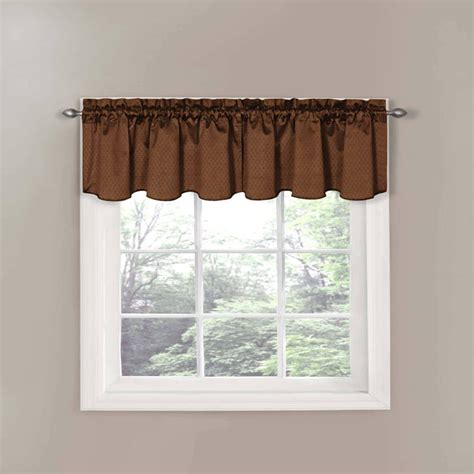 window valance ideas wooden window valance ideas diy wood window valancegood