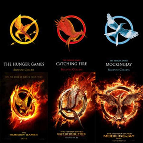 themes in hunger games trilogy world book day 2015 the film magazine