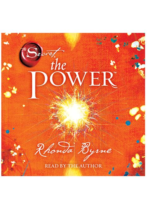 the secret power books the secret 174 official products feel change your